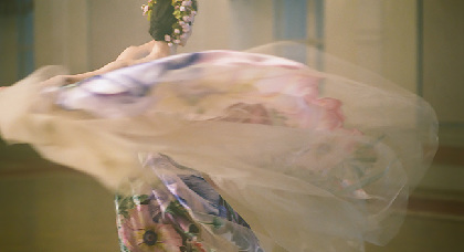 ボリショイ・バレエ in シネマ Season 2016– 2017/1日限定!2月8日に『眠れる森の美女』上映