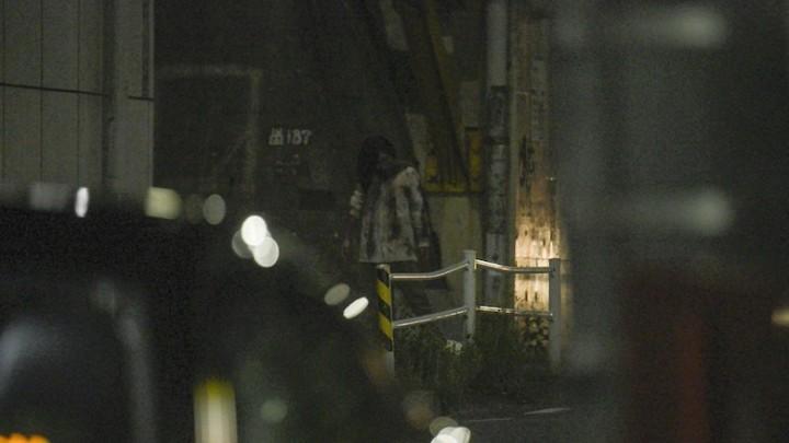 ~恐怖のウォークスルー型アトラクション~ ゾンビミュージアム