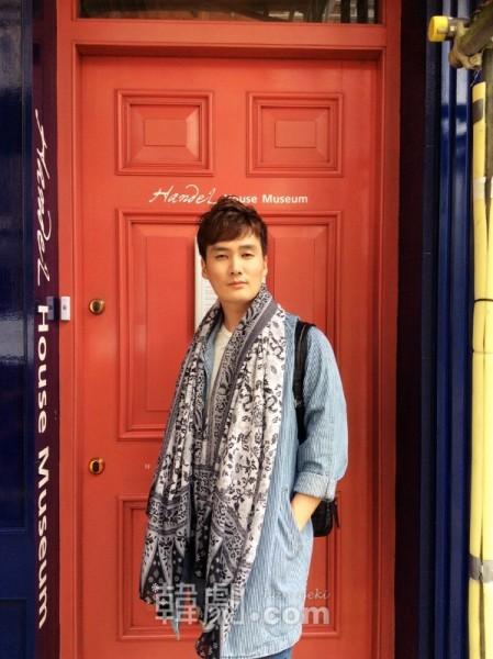 写真提供:HJカルチャー ©韓劇.com All rights reserved.