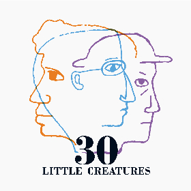 LITTLE CREATURES、最新アルバム『30』がRECORD STORE DAY限定アイテムとしてLPリリース決定