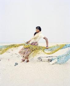 『ラーマーヤナ』の物語を現代に再解釈した写真展、シャネル・ネクサス・ホールで開催