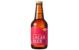 DHCラガービール