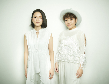 やなわらばー、オリジナルアルバム『うりずんの歌』収録の楽曲「君がいるから」が琉球エアーコミューターのCMタイアップ曲に決定