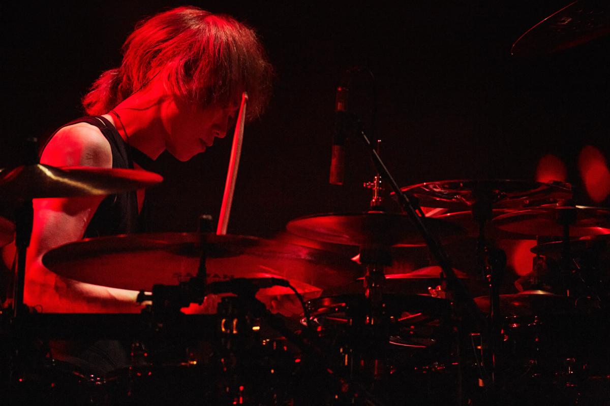 yukihiro  写真:石川浩章