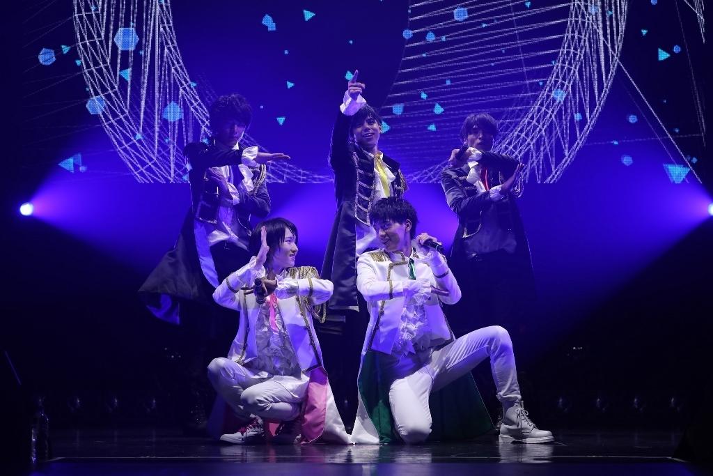 MAG!C☆PRINCEの画像 p1_17