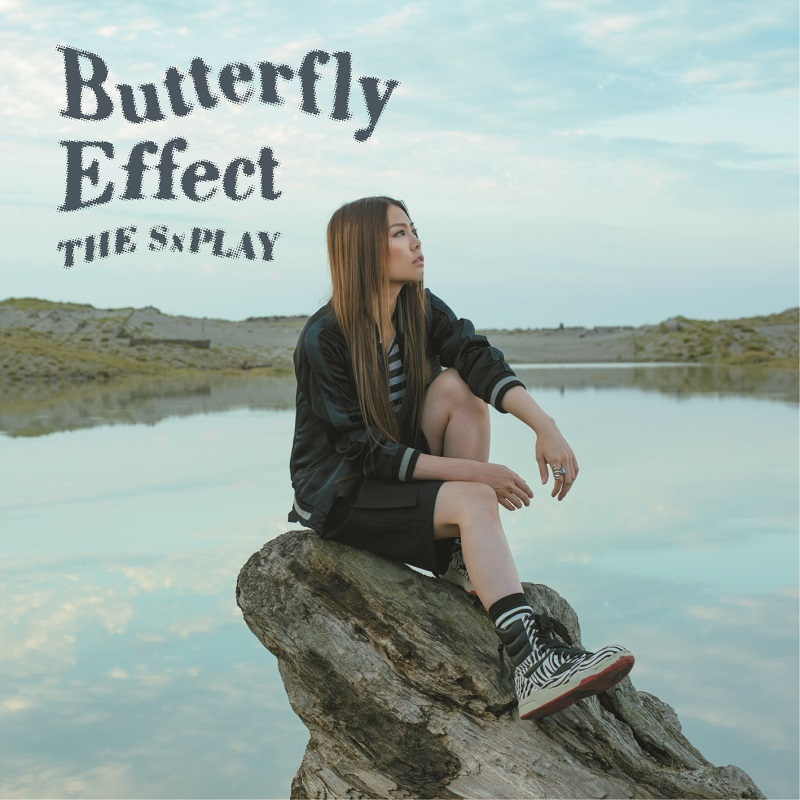『Butterfly Effect』
