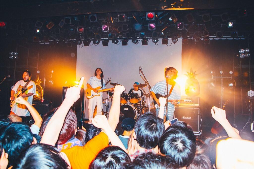 TENDOUJI Photo by MOTO