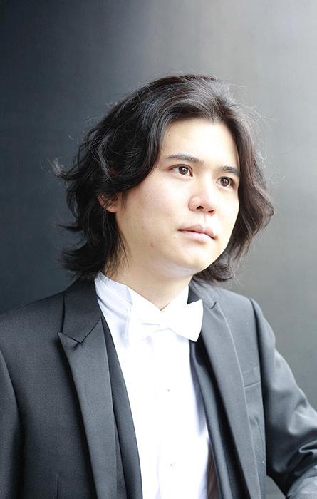 吉田誠 ©RamAir.LLC