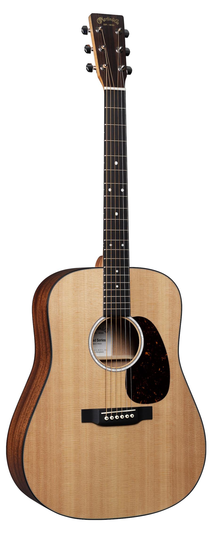 マーティンギター