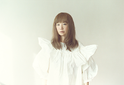 YUKIが日曜15時台を丸ごと担当! TOKYO FM『Monthly Artist File-THE VOICE-』2月パーソナリティに決定
