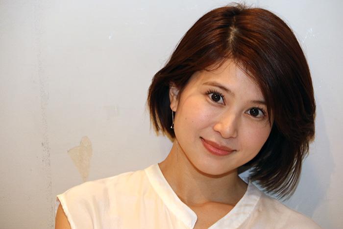 佐津川愛美の画像 p1_11