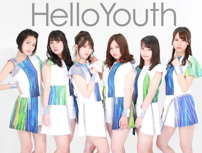 HelloYouth