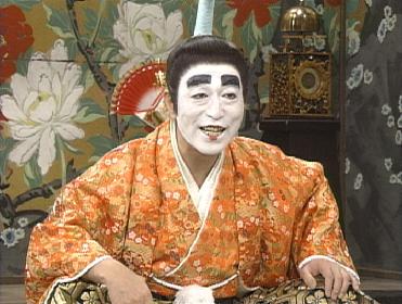 志村けんさんの名作コントを8時間一挙放送へ 『ドリフ大爆笑』『志村けんのバカ殿様』ほか追悼特集
