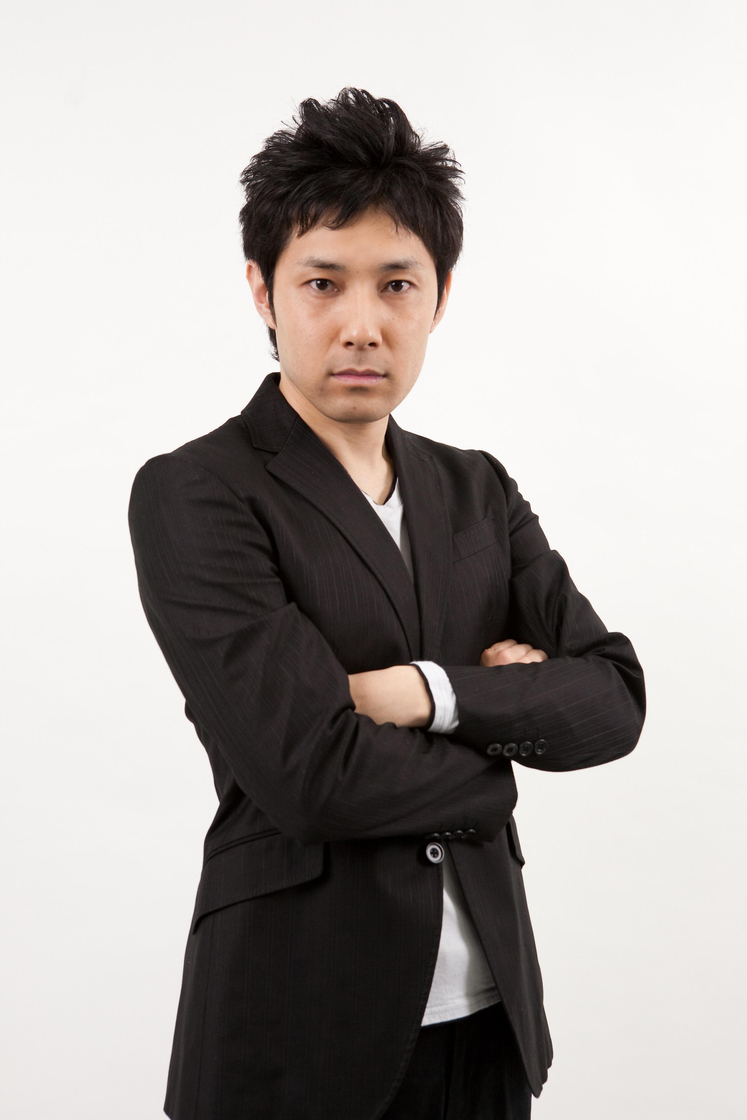 ジュラル星人役:浜ロン (C)2019 鈴川鉄久/ICHI/チャージマン研!CLIE