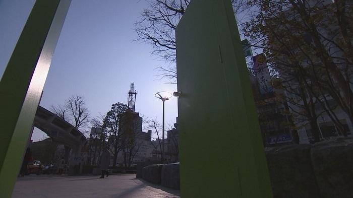 『GReeeeN 初告白 東日本大震災5年に HIDE が語っていたこと ディレクターズカット版』 (C)TBS テレビ