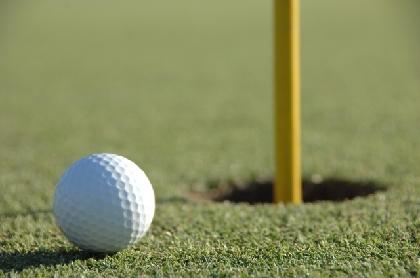 2020-21シーズン 女子プロゴルフツアーの日程発表! 賞金総額は過去最高の41億円越え