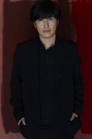 今をときめくピアニスト清塚信也と日本を代表するオーケストラであるNHK交響楽団メンバーのプラチナムな組み合わせ!『カラフル・ミュージック・ツアー』が開催決定