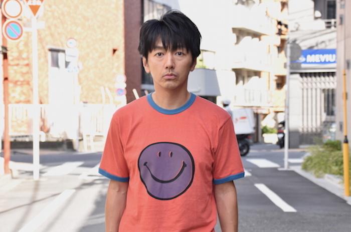 川本成の画像 p1_9