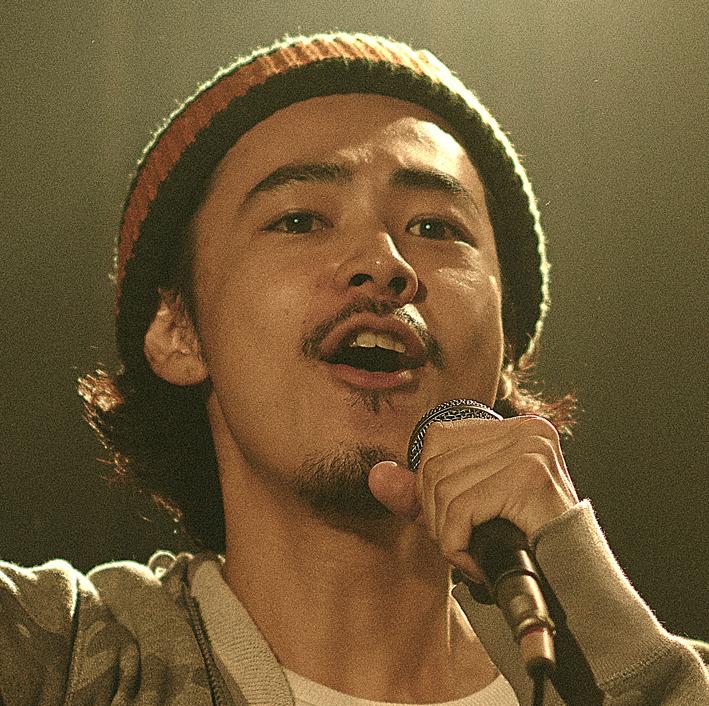 成田凌の画像 p1_31
