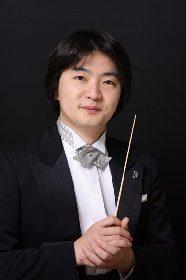 山田和樹(指揮) 世界が注目する若きマエストロが挑む《カルメン》の世界