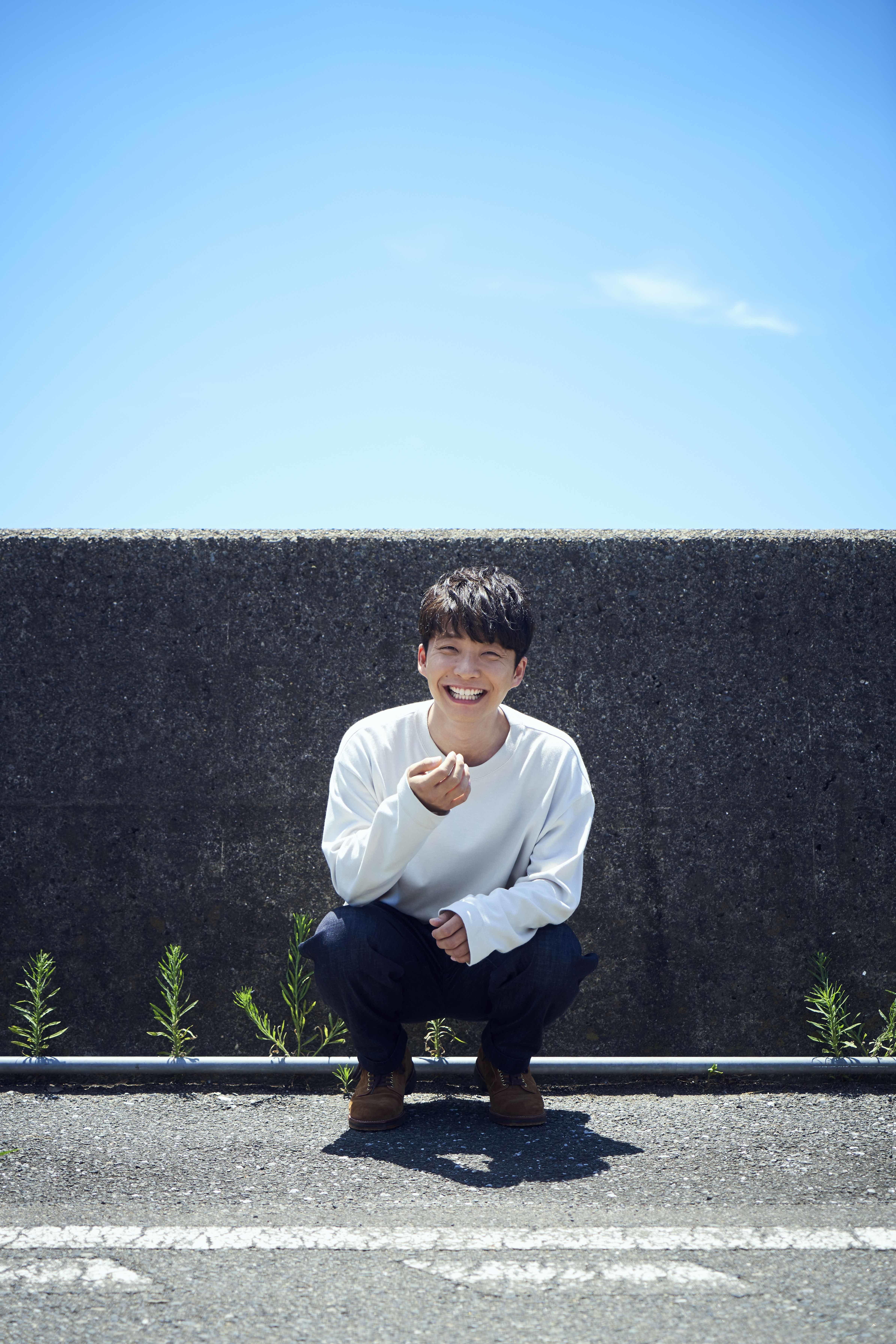 星野源 新曲がデジタルチャート最高売り上げ