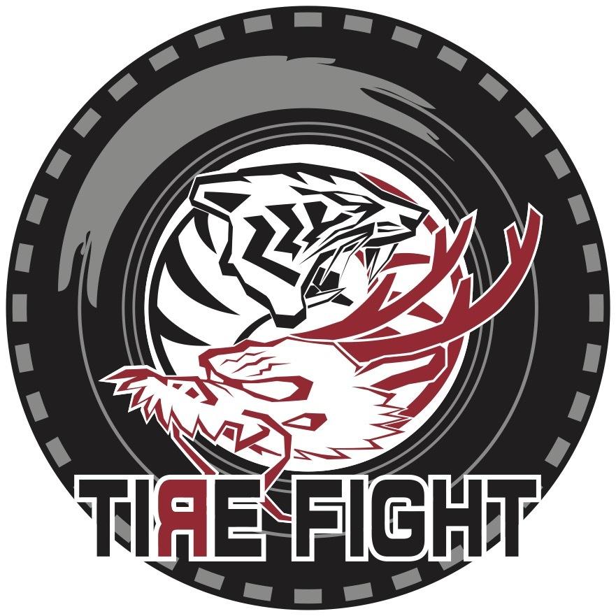 タイヤファイト公式戦『T―0002 ― ~TIRE in MAHARAJA~』に登場する3人のラウンドガールが発表された
