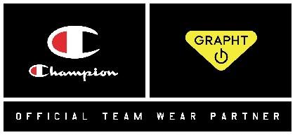 """大手スポーツアパレルブランド""""Champion""""がeスポーツウェアで市場へ参入、一般向けも2019年2月に発売"""