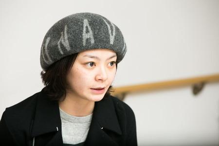 田畑智子の画像 p1_23