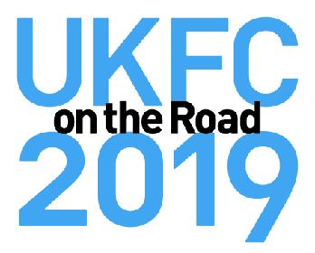 『UKFC on the Road 2019』開催決定   TOTALFATとKubotyの門出祝う内容に