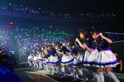 """アニサマ2日目、コラボにサプライズ、大グループが魅せた! 「Animelo Summer Live 2018 """"OK!""""」8月25日編レポート"""