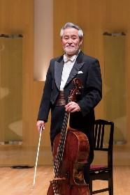 鈴木秀美(指揮) 東京シティ・フィルハーモニック管弦楽団