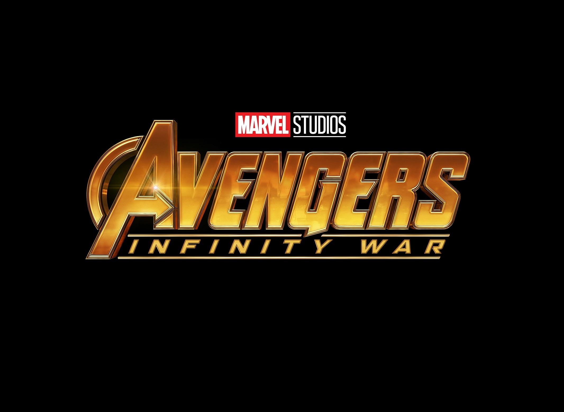 (C)2017 Marvel