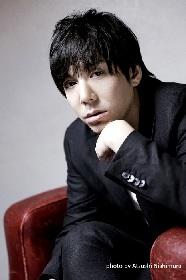 脚本家・演出家・映画監督の三浦大輔が、銀座九劇アカデミアで演技ワークショップを開催