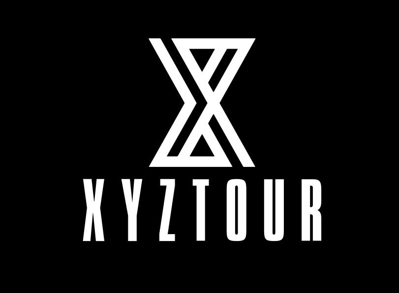 『XYZ TOUR 2017 -SUMMER-』