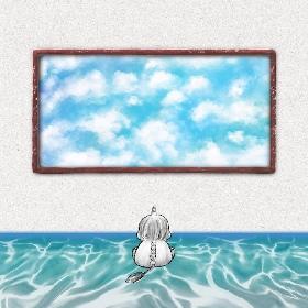 元Aqua Timez 太志の新プロジェクト・Little Parade、新曲「ユニコーンのツノ」を配信リリース&MV公開