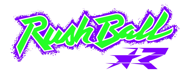 RUSHBALL☆R