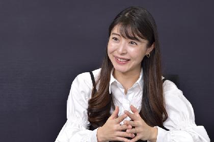 デビュー15周年を迎えるチェリスト新倉瞳が4つの新作を世界初演 藤倉大、挾間美帆ら作曲家とその委嘱作品について聞く