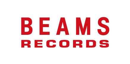 BEAMS RECORDS