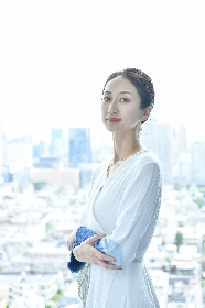 """Ms.OOJA デビュー10周年の集大成、歌い続けてみつけた """"Ms.OOJAらしさ""""とは?"""