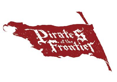 劇団シャイニング from うたの☆プリンスさまっ♪『Pirates of the Frontier』が2019年3月に上演決定
