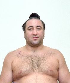 栃ノ心が「特別応援サポーター」に就任! ラグビー日本代表vsジョージア戦