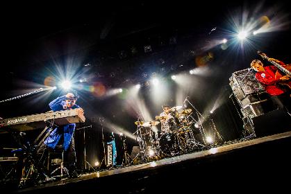 H ZETTRIO、2018年も『こどもの日 Special』開催決定 最新アルバムは2バージョンでリリース