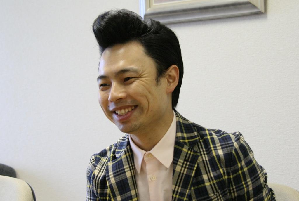 浜野謙太の画像 p1_18