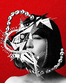 majiko、ミニアルバム『CLOUD 7』の特設サイトを開設 1週間にわたりアルバムに関するコンテンツを公開