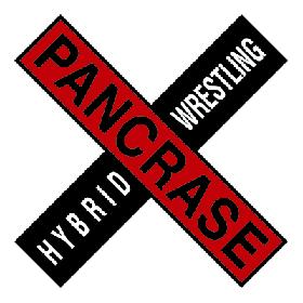 デビューから無敗でタイトル挑戦へ!『PANCRASE 325』で井村塁vs中島太一