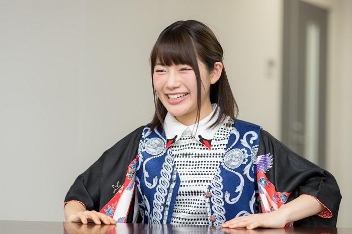 タカオユキさん。