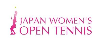 伊達公子が2度目の現役引退を発表、『ジャパンウィメンズオープン』がラストゲームに