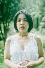 劇作家・演出家の瀬戸山美咲率いる演劇ユニット・ミナモザが『イェルマ』始動 SCOTサマー・シーズン野外劇で上演