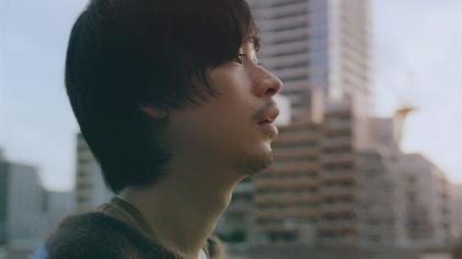 成田凌が「リアルさ」を追求したCanonのショートムービー解禁 フジファブリックの書き下ろし新曲も