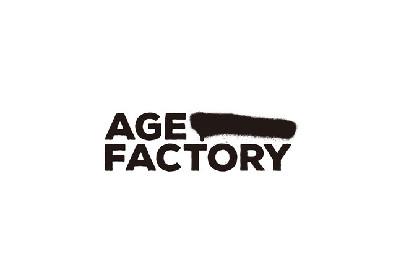 Age FactoryがDAIZAWA RECORDSに移籍、3曲連続配信&ワンマンツアー決定